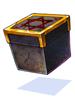 히멜메즈의 가발 상자 이미지