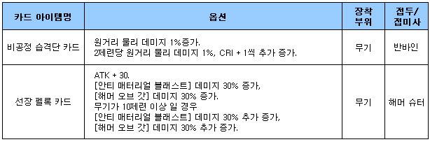 04_비공정습격.jpg